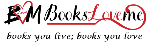 Booksloveme