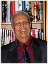 Dr, A.V. Srinivasan