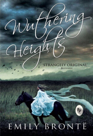 Wuthering-Heights-book-review